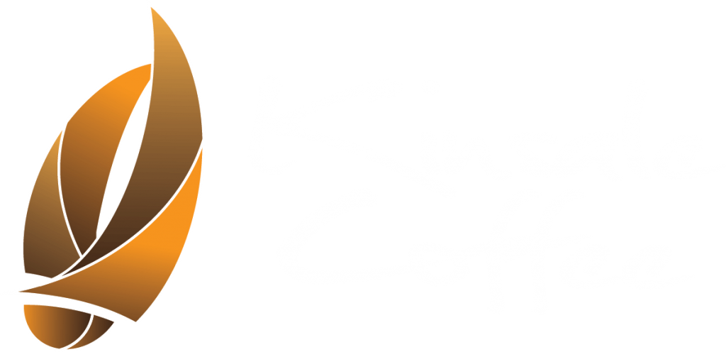 kinsale coffee Logo