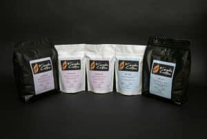 https://kinsalecoffee.ie/wp-content/uploads/2017/06/IMG_79941-300x202.jpg